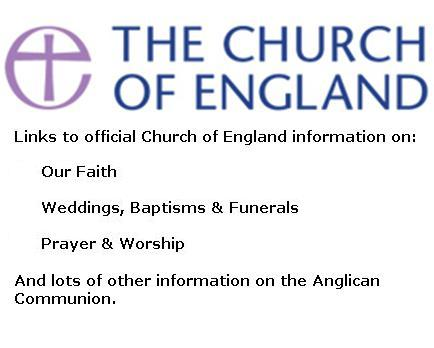 TheChurchOfEnglandLogo03a