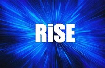 RiSE graphics